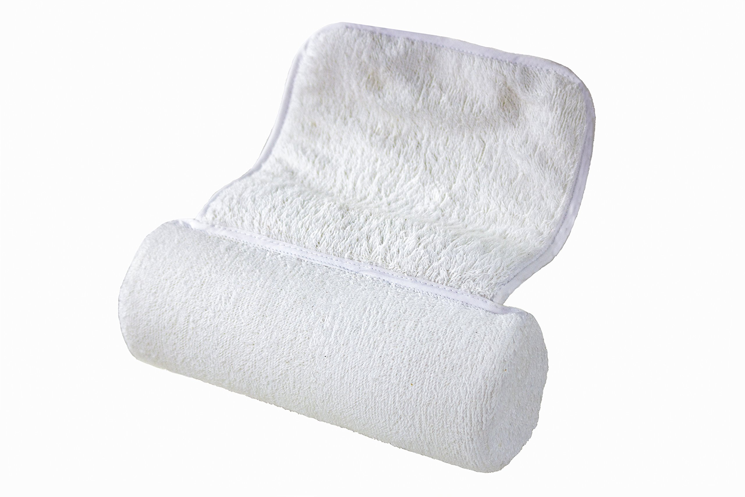 Cheap Large Bath Pillow, find Large Bath Pillow deals on line at ...