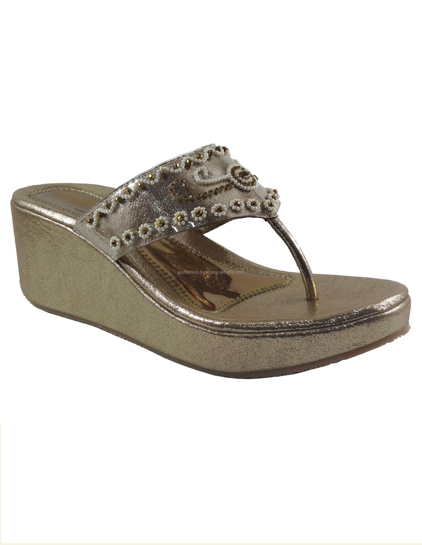 431bc52f9419c2 Footwear   Ladies imported footwear   Footwear shoes   Chinese footwear    Wholesale fancy ladies footwear