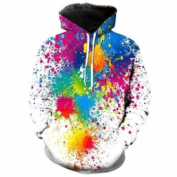 Newest Casual Style hoodies at Low price and No MOQ