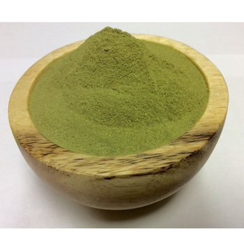 Organic Neem Leaves Powder For Hair Treatment - Buy Neem Leaf Powder,Neem  Powder For Hair,Neem Powder Supplier Product on Alibaba com