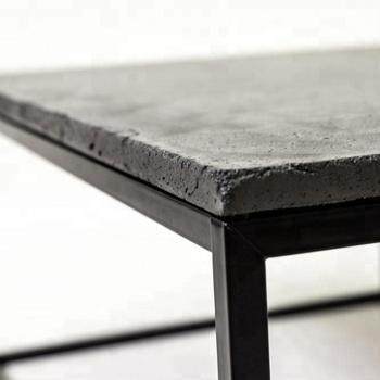 Table Beton
