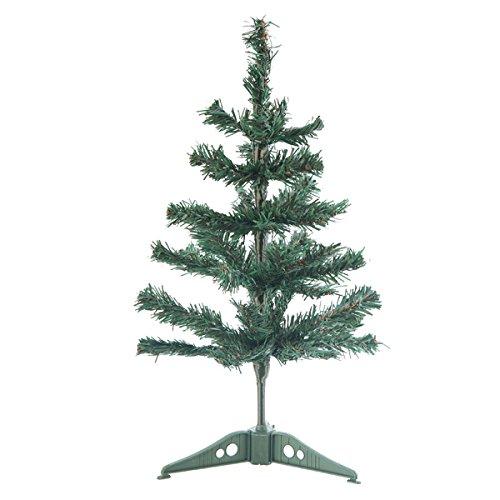 FLOMO 4' Christmas Tree - christmas tree, christmas treees, christmas trees, artificial christmas tree, christmas elegance, small christmas tree, 4ft christmas tree