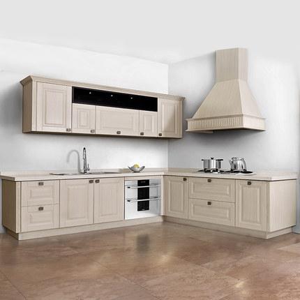 Модульный шкаф дизайн Нержавеющаясталь Кухня Кабинета kitchen cabinet-53.jpg