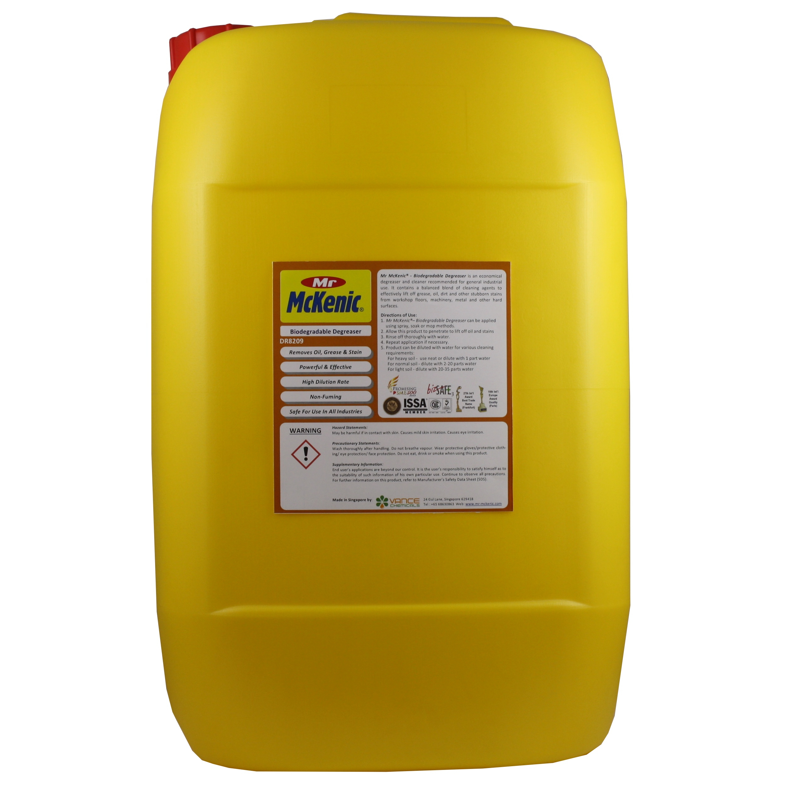 Degreaser,Tank Cleaner - Buy Degreaser Cleaner Product on Alibaba com