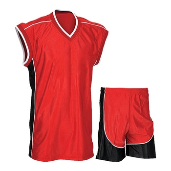 kids basketball shorts pockets 2018 Latest Basketball Jersey Design Digital Printing New Design Basketball Uniforms