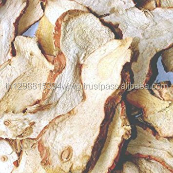 new harvest Wholesale organic dried galangal for export for sale