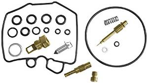 K&L Supply Pro Carburetor Repair Kit 18-5394 by K&L Supply