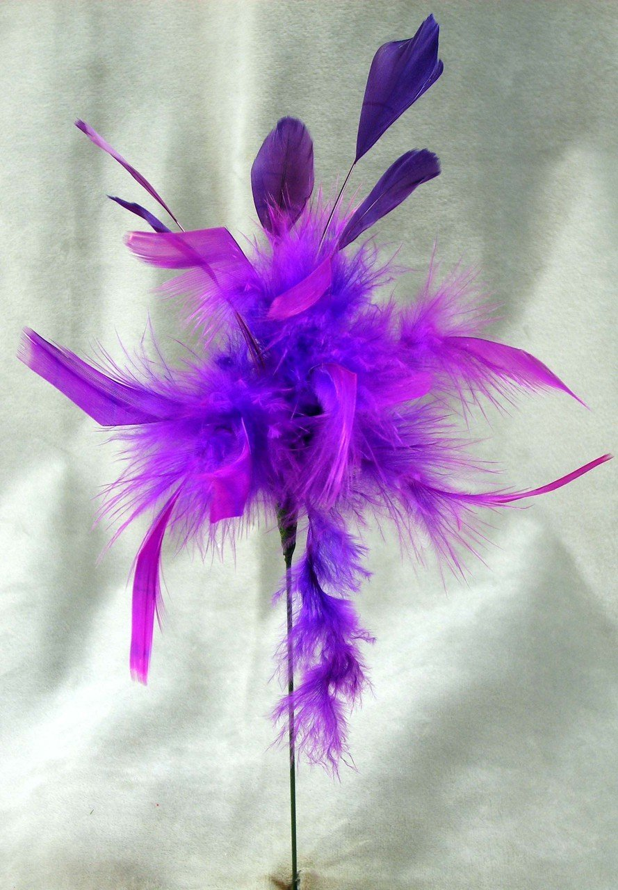 cheap small feather centerpieces find small feather centerpieces rh guide alibaba com small ostrich feather centerpieces