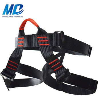 Climbing Harness, Light And Comfortable Climbing Safety Harness, Safety Climbing Harness