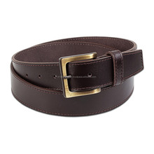 Premium Belt Leather Men