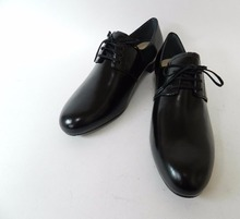 Used PRADA designer Black shoes for whole sale, as good as new, many brands available.