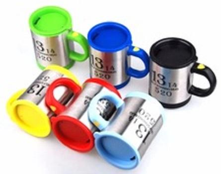 Philippines Mugs, Philippines Mugs Manufacturers and