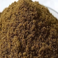 FISHMEAL/ FISHMEAL POWDER/FISH MEAL FOR ANIMAL FEED/ PROTEIN 60%