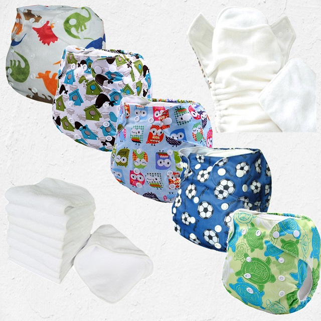 Best Seller of Diapers for Babies and adults