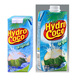 HC0001 Hydro Coco Drink Coconut Water