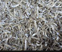 Lowest Price Dried Anchovy With High Quality....