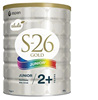 S26 GOLD Junior ALULA 900g Formula (900g) Baby Infant 4 Milk Powder Made in Australia NZ Stage 4