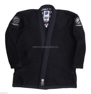Custom Gardar Black Batch 40 ***BRAND NEW*** bjj gi syr jiujitsu
