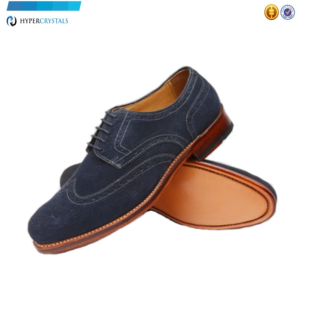 men Indian leather Classic shoe manufacture dqn04wt