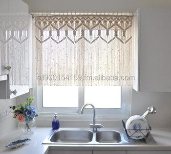 https://sc01.alicdn.com/kf/UTB8Q5oCbiaMiuJk43PTq6ySmXXar/Macrame-Curtains-Bohemian-curtain-Macrame-wall-hanging.jpg_350x350.jpg