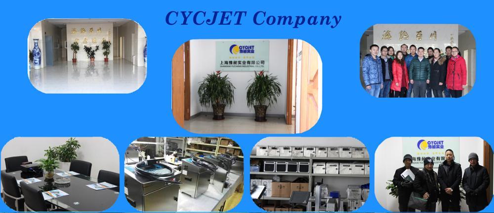 CYCJET Company.jpg