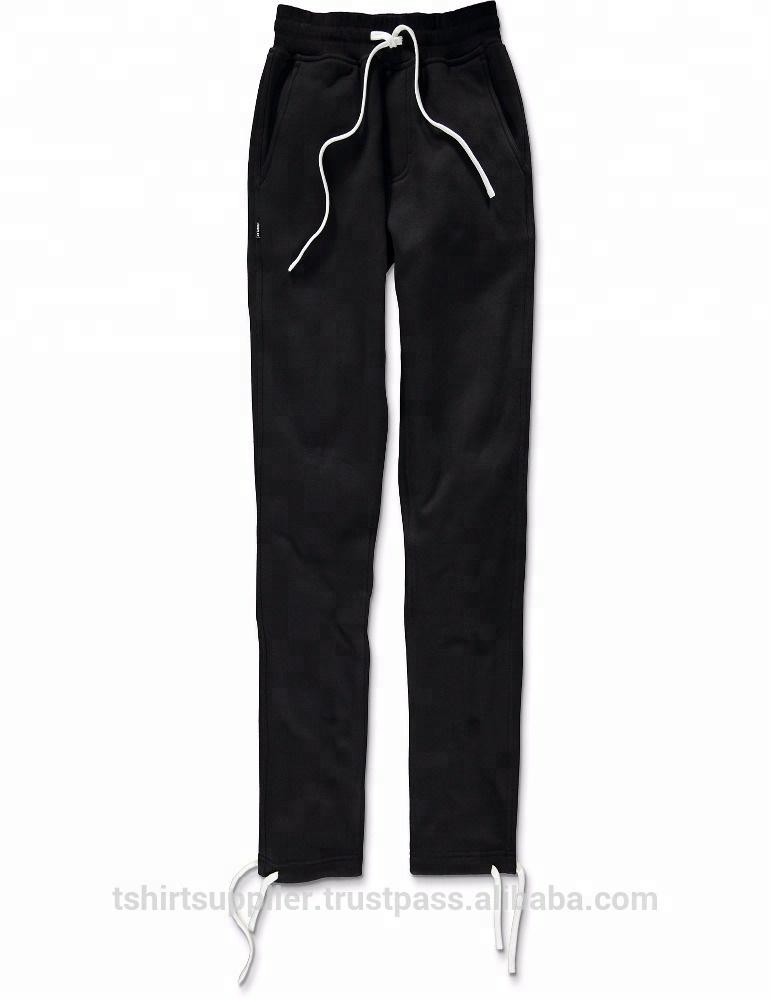 Polaire Pantalon De Survêtement Coton Polaire Jogging Pantalon en coton et polaire Short