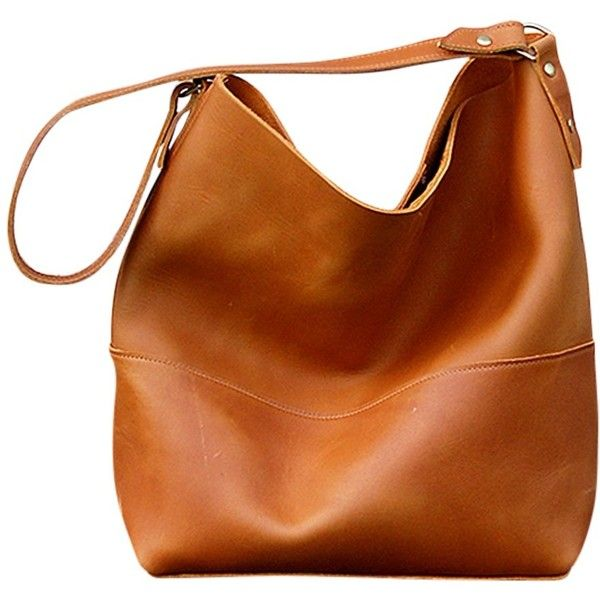 Custom Ing New Fashion Safety Genuine Leather Shoulder Hand Bag Product On Alibaba