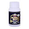 2% Royal Jelly 1000 mg x 60 capsules - Australian Made