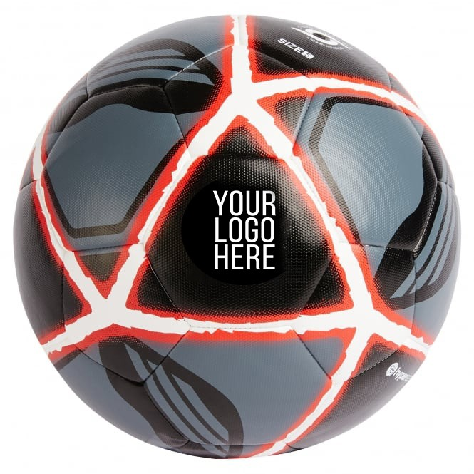 entire collection outlet store sale newest Factory Wholesale Soccer Ball Hand Sewn / Handmade Professional  Football,Customized Logo,Size And Weight,Made In Pakistan - Buy Customized  Photo ...
