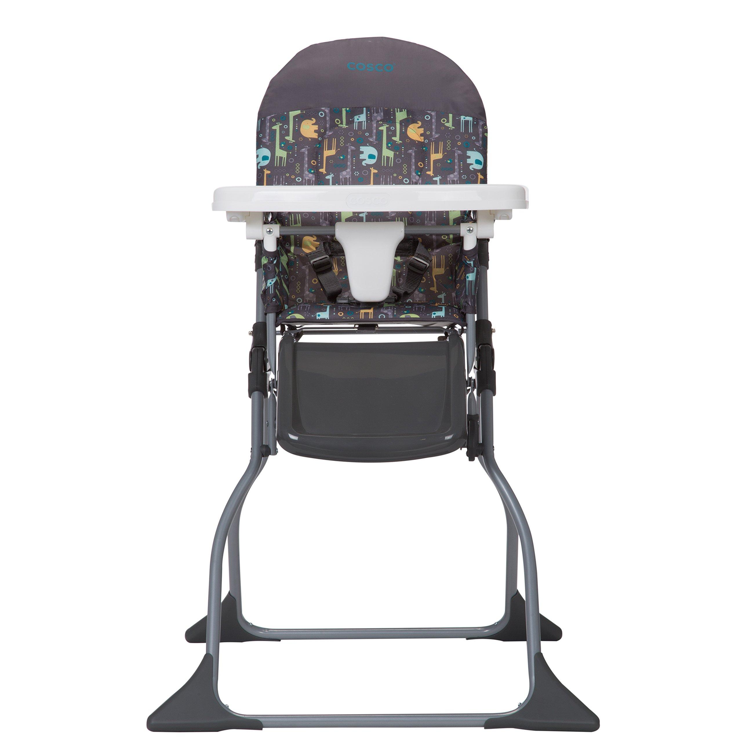 Admirable Cheap Fold Pp Chair Find Fold Pp Chair Deals On Line At Machost Co Dining Chair Design Ideas Machostcouk