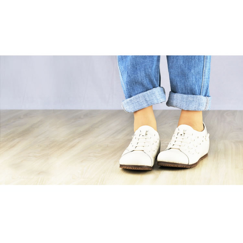 used women shoes shoes Japan selling import White import cute from qIPCw5PxA