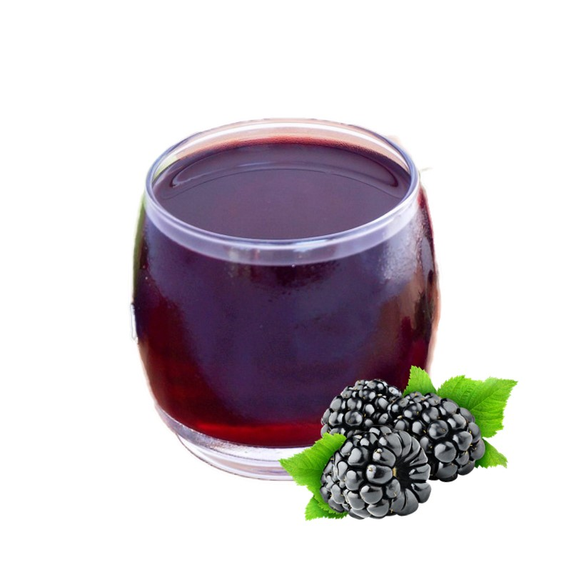 mulberry juice3.jpg