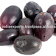 Best Quality Indian Herb Jamun Syzygium Cumini Seeds Powder