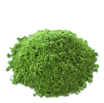 High Grade to Standard Grade Green Japanese Ceremonial Matcha