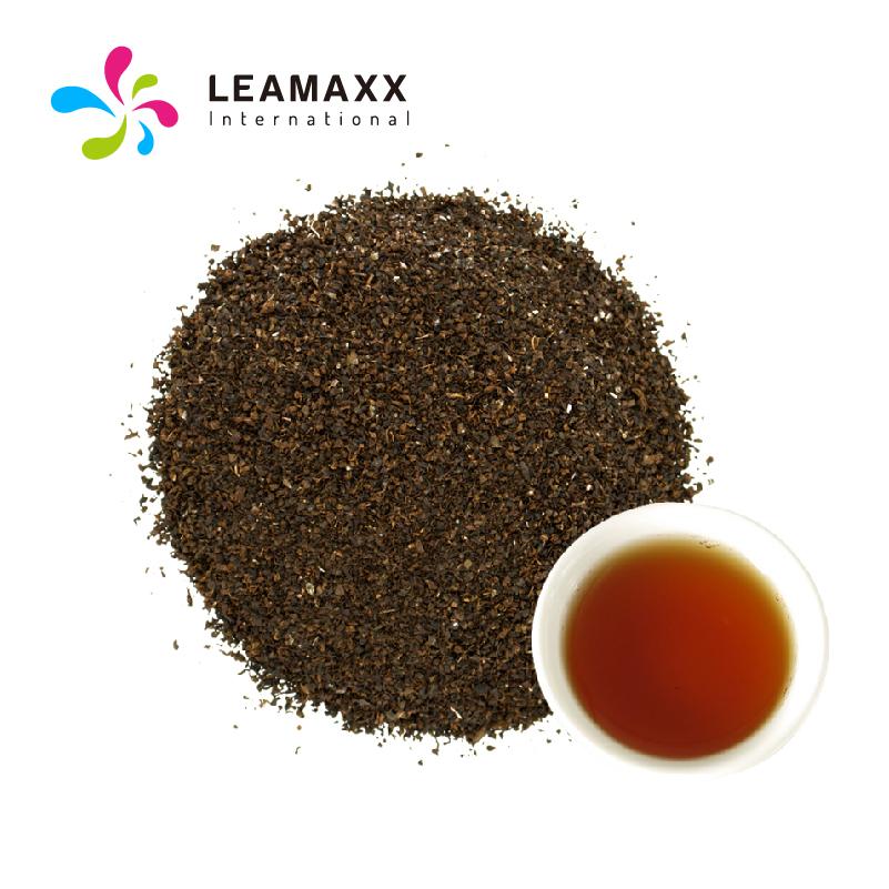 Hot Premium Assam Black Tea (ground) For Taiwan Bubble Milk Tea - Buy Tea  Dust,Boba Tea Ingredient,For Tea Machine Product on Alibaba com