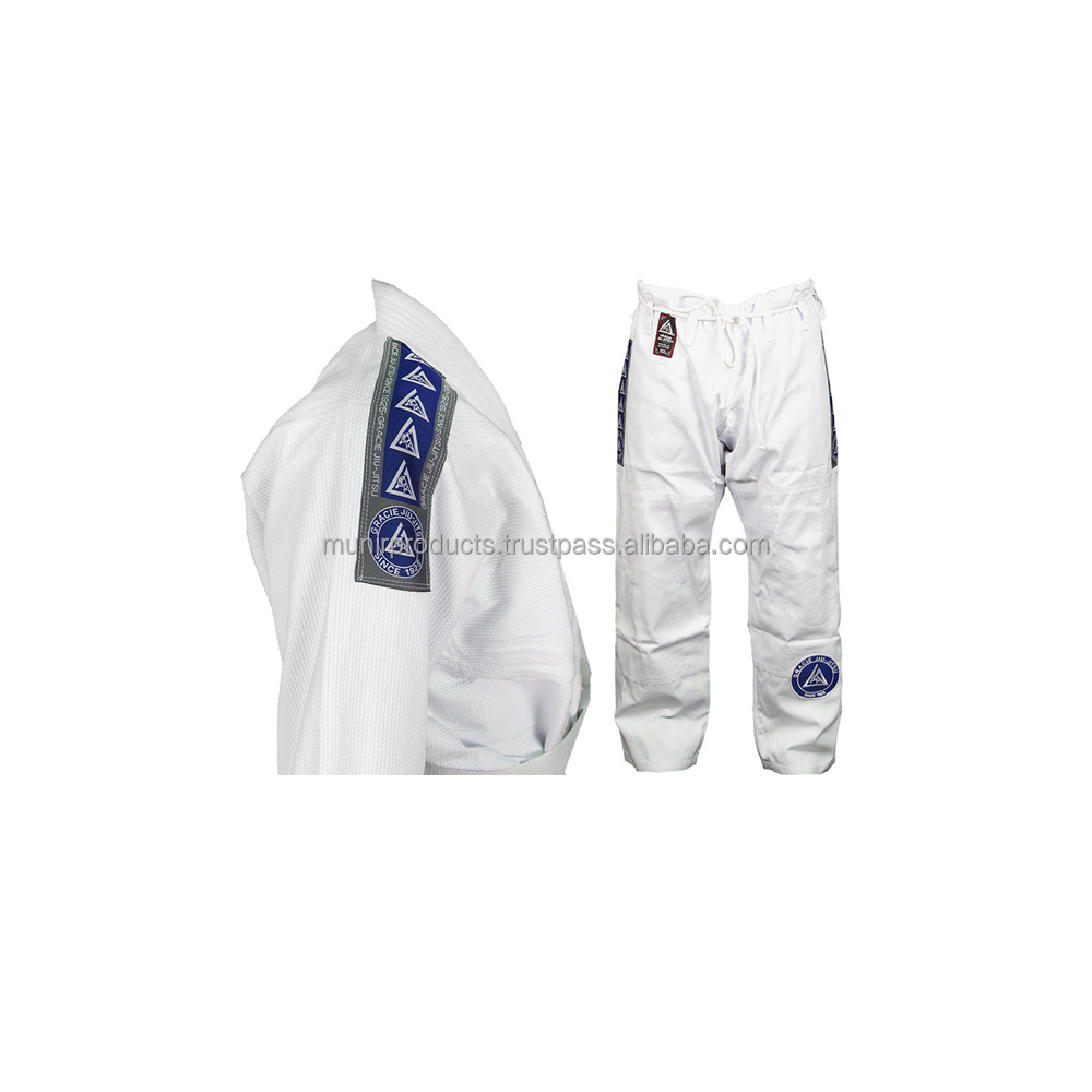 Custom Printed Bjj Gi, Custom Printed Bjj Gi Suppliers and ...