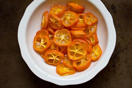 dried kumquat1.jpg