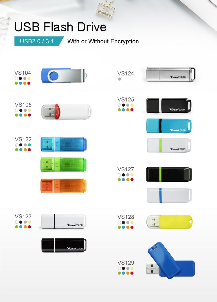 ที่ดีที่สุดราคาขายส่งฉลากส่วนตัว usb flash drive