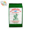 High Quality Fine Rice Vermicell Traditional product Of Vietnnam