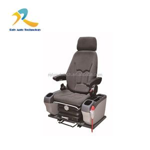 Semi Truck Seats >> Shanghai 500 Tractor Price Wholesale Suppliers Alibaba