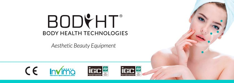 Diode Laser Permanent Painless Hair Removal Machine -  808 Nm