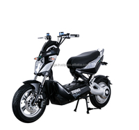 Top quality e bike made in Vietnam 50km/h 1200W using BOSCH motor 80 km distance strong electric scooter