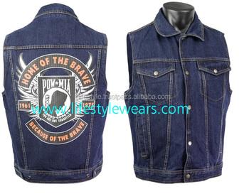 available search for genuine shop for best Denim Vest Children Denim Vest Mens Jean Vest Hoodie Jean Vest For Boys -  Buy Blue Jean Vest For Men,Cheap Black Vests Children Denim Vest Denim Vest  ...