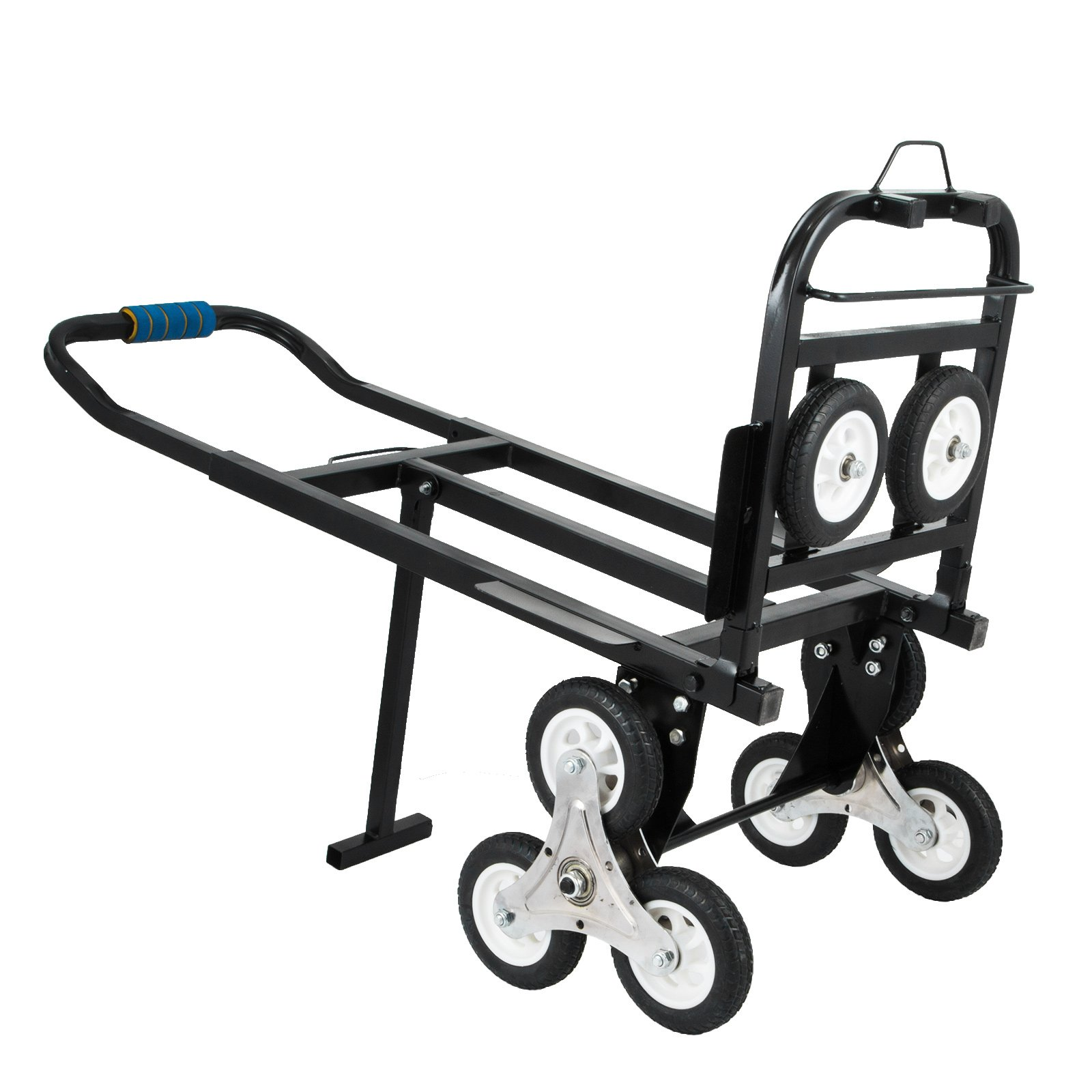 Cheap Stair Climbing Hand Truck Rental, find Stair Climbing
