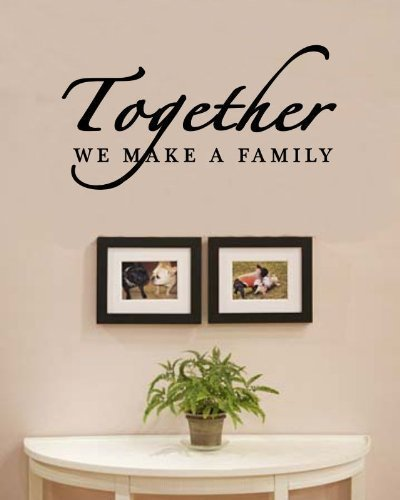 Cheap Diy Wall Art Quotes, find Diy Wall Art Quotes deals on line at ...