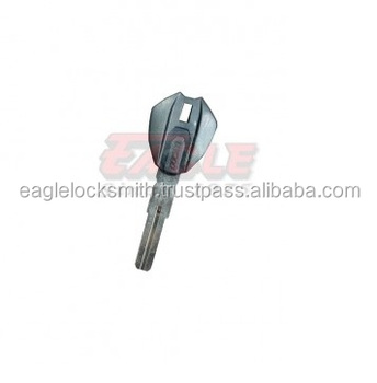 Ducati Transponder Key Zd30 Black - Buy Ducati,Transponder Key,Key Blank  Product on Alibaba com