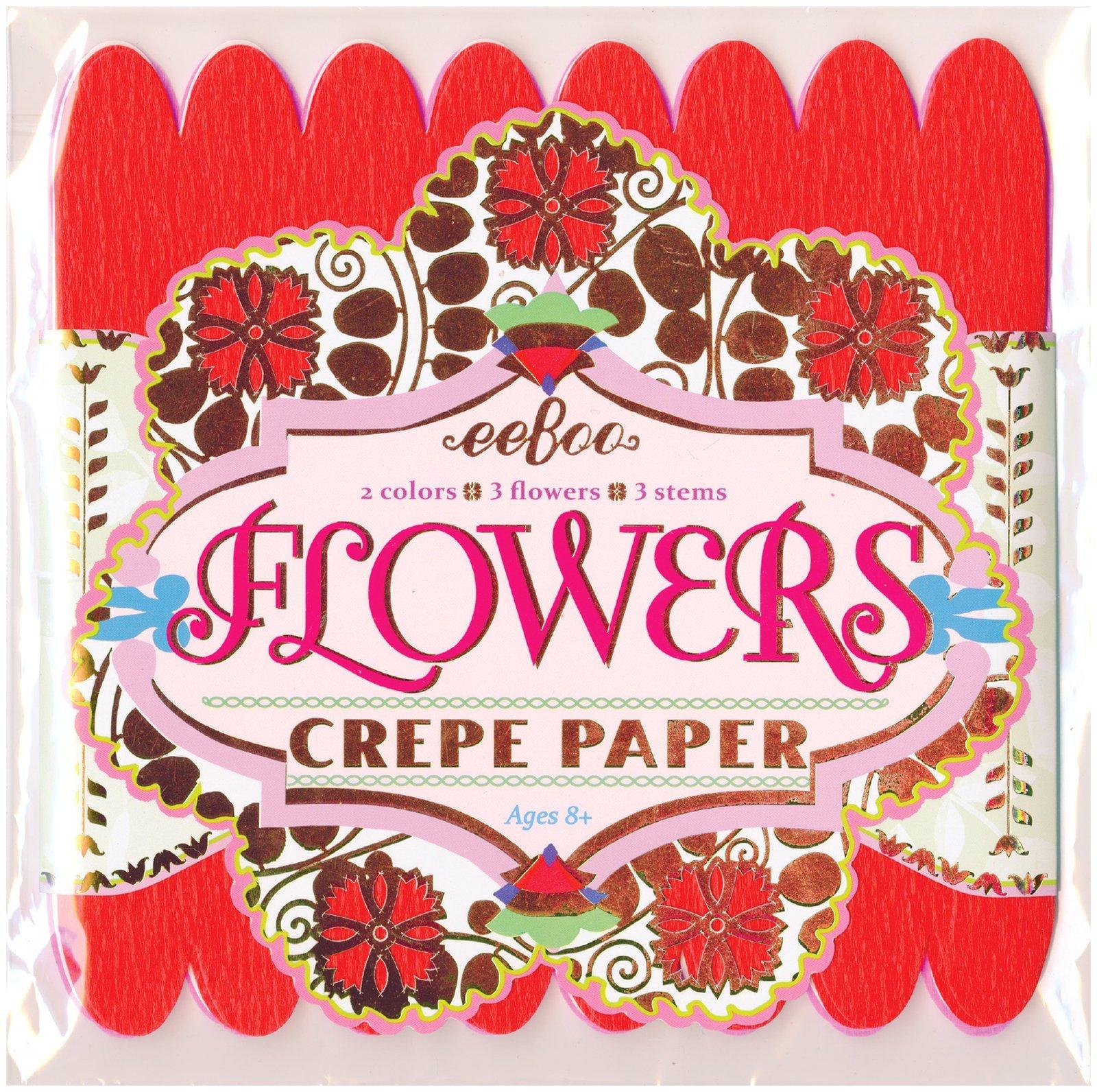 Cheap Crepe Paper Flower Balls Find Crepe Paper Flower Balls Deals