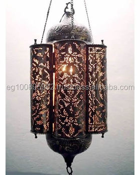 Br49 Antique Reproduction Turkish Ic Style Deco Art Hanging Lighting Lamp Light Indoor Product On Alibaba