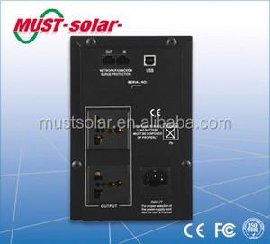 3000w Pure Sine Wave Ups Inverter Circuit Diagram, 3000w
