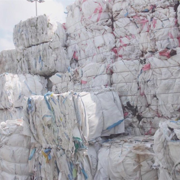 4fe98f124f4 Pp Big Bags Scrap In A Grade Used Jumbo Woven Bags Reusable Bags ...